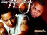 Daddy Yankee feat. Don Omar-Gata Gangsta