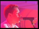 Кирпичи - Конь-Людоед (В программе Yesterday Live)