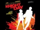 06. Car Ferry (Knight and Day Soundtrack) - John Powell