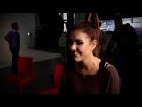 Covet Tv Presents: Lauren Phillips
