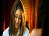 Rehnaa Hai Terre Dil Mein // part 4 // Shahid,Rani,Arjun,Priyanka,Saif,Preity,Abhishek,Kareena