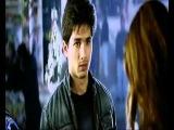 Rehnaa Hai Terre Dil Mein // part 6 // Shahid,Rani,Arjun,Priyanka,Saif,Preity,Kareena
