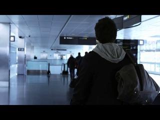 Simple Plan ft. Natasha Bedingfield - Jet Lag