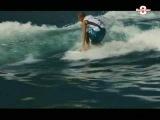 Les rois du Wake surf d