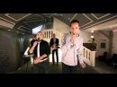 RaiNB Grand Corps Malade feat Reda Taliani - Inch'Allah (Clip officiel)