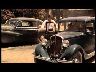 Michael Corleone - Apollonia