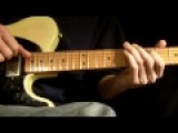 How to Play 'I Need You Woman' Eddie Floyd