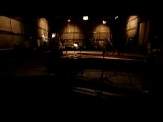 Craig Armstrong - Piano Works The Film