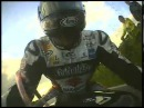 Bruce Anstey - Fastest Ever Superbike Lap - Ulster Grand Prix 2010