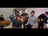 The Nashville Teens - Tobacco Road (1965)_HQ