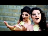 Inga & Anush - Im Anun@ Hayastan e (2011)