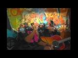 Nashville Hootenanny Teen Hoot Payton Rae