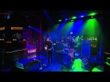 (HD) The Boxer Rebellion - Step Out Of The Car 22 Letterman (TheAudioPerv.com)
