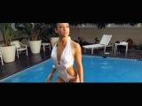 Kaci Battaglia - Crazy Possessive (Official Video)