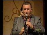 Armenia Hovo Кларнет Clarinet