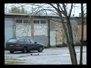 Аэродром Колобжег(Польша).База 871-го ИАП.Фильм про историю аэродрома и полка(1945-1992 гг.).Часть 2