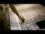 Kanye West ft. Nas, KRS-One, Rakim, DJ Premier - Classic