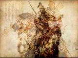 The Devils horsemen - The Mongols