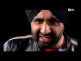Punjabi Rap Song - Soni Lagdi (Sukhshinder Shinda) HQ