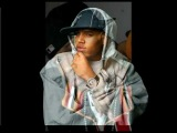 Stix ft. Chris Brown - Leave Me Alone (Free Download - New Feb 2009)