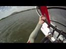 GoPro HD: Windsurfing High Speed Bailout
