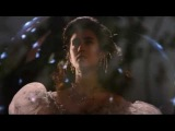The Futureheads - Heartbeat Song (Edwin van Cleef Remix) (Vazetti Edit)