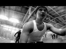 GoPro bmx montage ft Marko Kirso