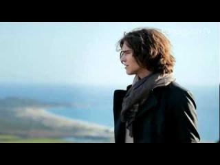 Amaury Vassili - Sognu (Eurovision 2011 France Official Video)