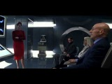 X-Men vs Terminator Theatrical Trailer