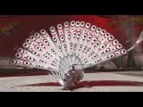 Видео к мультфильму «Кунг-фу Панда 2» (2011): Тизер (дублированный)