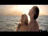DANNY DOVE &amp BEN PRESTON FT SUSIE LEDGE - Falling