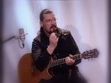 JCTV Владимир Семашков httpvkontakte.rutthtv В гостях JCTV - поэт, музыкант - Владимир Семашков