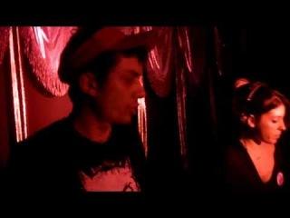 Mad Dog & Anime - Royal Hardcore / 19.03.11 [part 2]