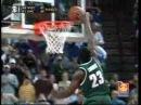 Michigan State Spartan Basketball Torbert Block Kentucky '05