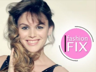 Fashion Fix Mary-Kate and Ashley Olsen, Miu Miu, The Kardashians, Lauren Conrad and Rachel Bilson