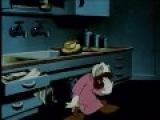 Donald Duck - Drip Dippy Donald (1948)