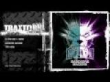 DJ Mad Dog & AniMe - Hardcore machine (Traxtorm Records - TRAX 0091)
