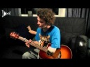 Max Runham | Acoustic Warm Up | Sneak Peak Productions