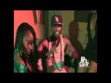 GO DEEP Definition DJ Butcha Boie feat BONE Louisiana CA$H &amp Baka Boie