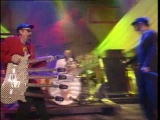 Cheap Trick - Surrender - from Hard Rock Live