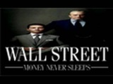 Wall Street 2 Money Never Sleeps Debut Movie Trailer [HD]