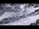 Лучшее с North American Freeskiing Championships в Кирквуде
