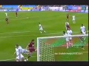 Рубин - Зенит 2-3. Все голы. 18.09.2011
