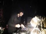 Satoshi Fumi play