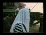 Mordechai Ben David (MBD) - Shema Yisrael
