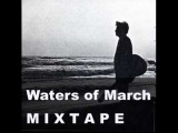 Waters of March - Susannah McCorkle &amp Antonio Carlos Jobim