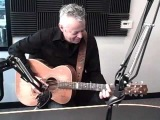 Tommy Emmanuel The T.E. Ranch Local Spins Live 9 29 2011 Grand Rapids, MI.mp4
