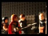 Реклама к фильму Северное Королевство - Эра Плети.wmv