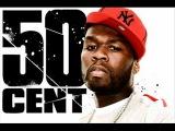 50 Cent feat. Mann - Buzzin (Remix) + DWNLD