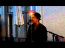 Gavin DeGraw - I don't wanna be @ Lydmar hotel, Stockholm. Exclusive showcase, sept 12 - 2011.